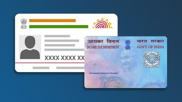 Aadhaar-PAN Linking Deadline And Penalty Details