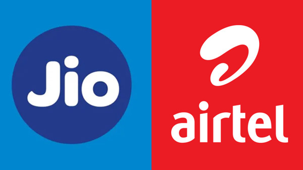 Reliance Jio And Airtel Set Up 5G Towers In India: Ookla 5G Map