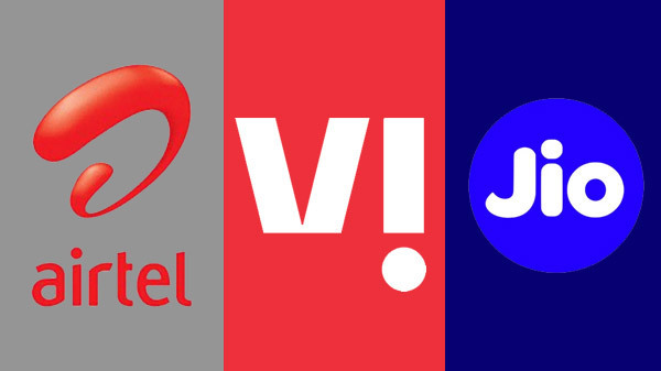 Spectrum Auction Concludes: How Much Money Did Airtel, Vi, And Jio