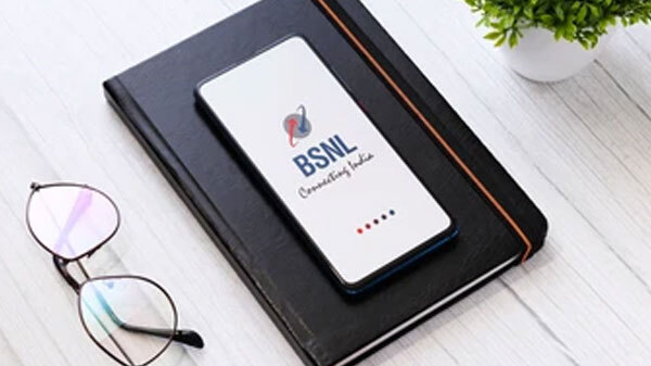 Everything You Should Know About BSNL Revival Package