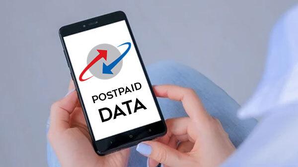 BSNL Offering 12GB Data With Regular Postpaid Data Add-On Packs