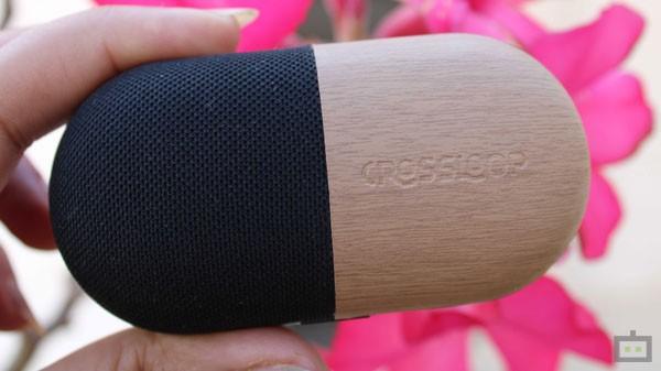 Crossloop GEN Earbuds+ Speaker Review