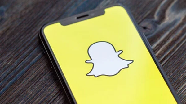 Snapchat Spotlight Now Available For Indian Users