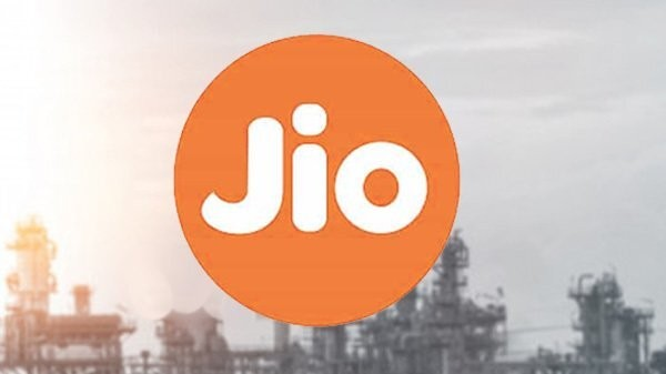 JioBusiness Plans Detailed: Price, Speed And Other Benefits