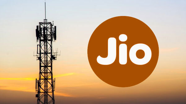 Reliance Jio Acquires Spectrum In 800 MHz, 1800 MHz, And 2300 MHz Band