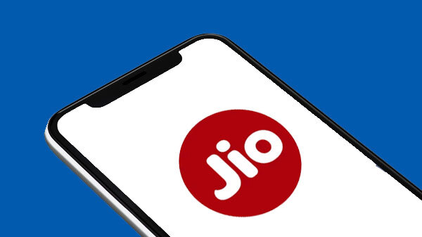 Jio Introduces Super Value, Best Selling, And Trending Tags For Plans