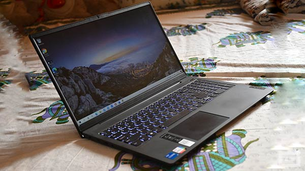 Lenovo IdeaPad Slim 5 Review