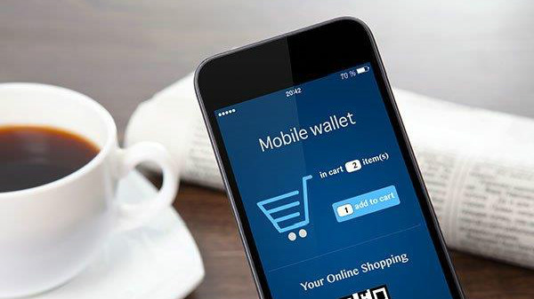 MobiKwik Data Breach Makes User Data Readily Available On Darknet