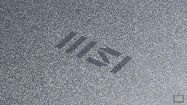 MSI Prestige 14 Evo Laptop Review: Fine-Tuned For Modern Workforce