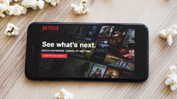 Netflix To Launch Rs. 299 Plan In India; Benefits To Look Out For