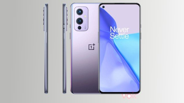 OnePlus 9 Series Launching Today: How To Watch Livestream