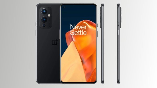 OnePlus 9, 9 Pro, 9R India Price Leaks Online Ahead Of Launch