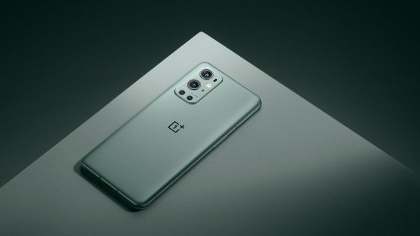 OnePlus 9 Pro With Hasselblad Cameras First Sale On April 1