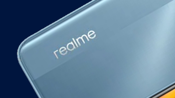 Possible Realme 8 Shows Up At Geekbench; Hints SD 720G SoC