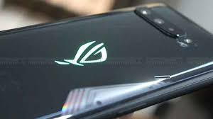 Asus ROG Phone To Raise Bars With 18GB RAM; Benchmark Results Out