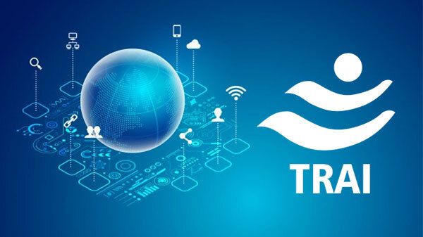 What Is Satellite Internet And How Is TRAI Making It Affordable