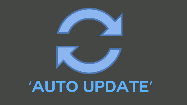 How To Disable Auto Update Feature On Widows 10 Permanently?