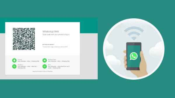 WhatsApp Rolls Out Voice, Video Calls To Laptops And PCs