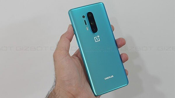 OnePlus 9 Series Might Launch On March 23: All You Need To know