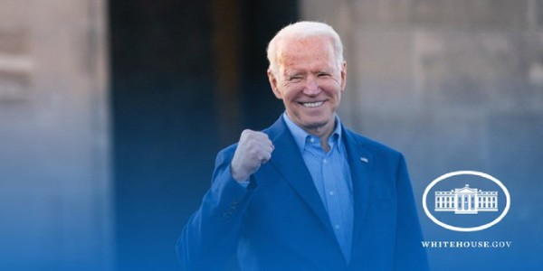 Huawei Struggle Continues; Biden Restricts 5G Components Trade