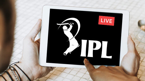 IPL 2021: Reliance Jio Introduces Four Plans, Cricket App, And New Game