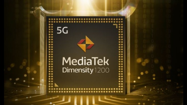 MediaTek Dimensity 1200 Vs Qualcomm Snapdragon 888: Battle Of Flagships
