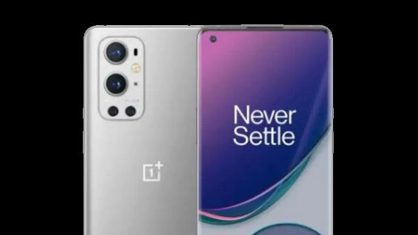 OnePlus 9 Series Dedicated Page Goes Live On Amazon Ahead Of India Launch