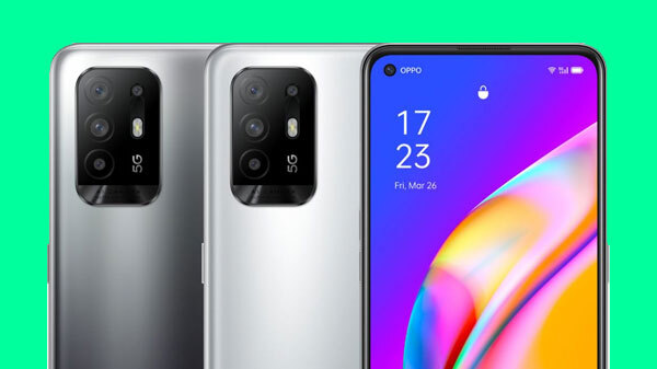 Oppo F19 Pro, F19 Pro+ Officially Annoucned In India: Price, Key Features