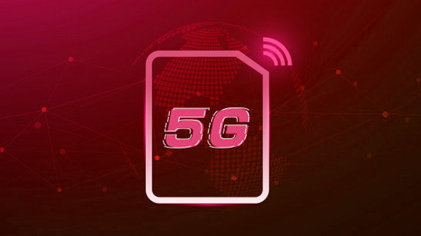Airtel Plans To Upgrade 4G Network To Offer 5G Services In India
