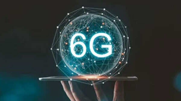 LG Partners With Keysight Technologies And KAIST To Deploy 6G Network