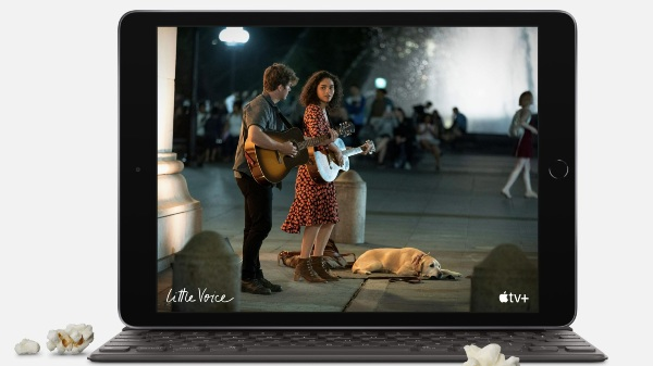 8th Gen Apple iPad Now Available For Rs. 21,900; But There's A Catch