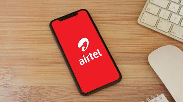 Airtel Invests Rs. 38,000 Crores To Buy Spectrum