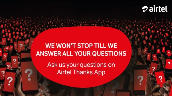 How To Find Nearest Airtel Store Online