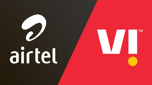 How To Get Insurance Cover From Airtel And Vi Prepaid Plans