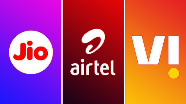Jio Vs Airtel Vs Vi Disney+ Hotstar Plans: Which One Is Better?