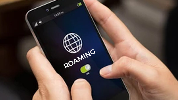 How To Activate National Roaming On BSNL Prepaid And Postpaid Number