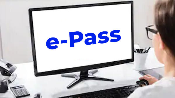 How To Apply For E-Pass In Delhi For Essential Services, Emergencies