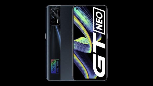 Realme X7 Max Could Be Next Phone With MediaTek Dimensity 1200 SoC