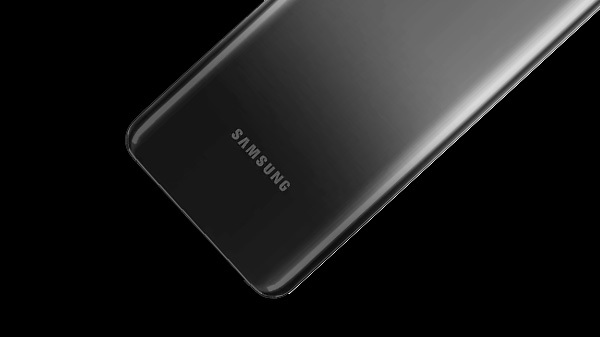 Samsung Galaxy M32 With Helio G80 Stops By Geekbench