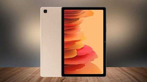 Samsung Galaxy Tab A7 Lite Support Page Live; Helio P22T SoC Expected