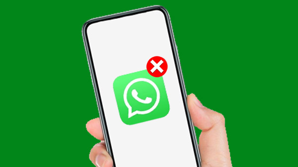 How To Mute Mention Notifications On WhatsApp