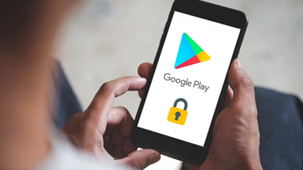 How To Lock Google Play Store On Your Android Smartphones?