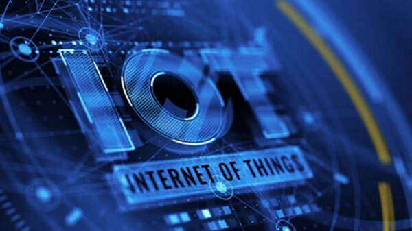 Airtel And Vi Plan To Increase Revenues From IoT Services