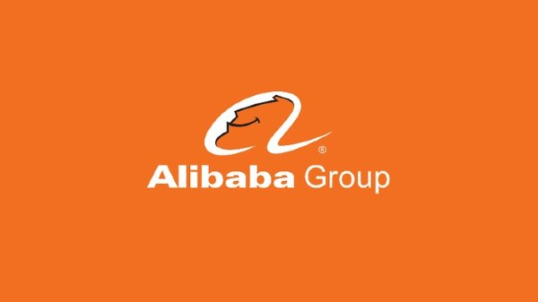 Jack Ma's Alibaba Thanks Regulators After Being Fined
