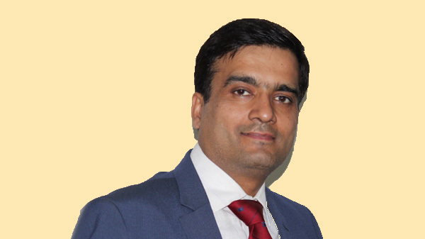 MediaTek Plans To Increase Capacity In R&D Centres In India