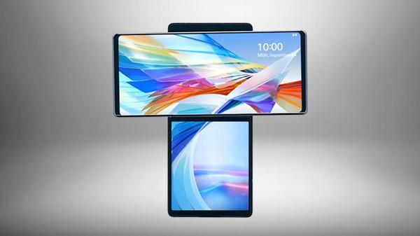 LG Succumbs To Losses; Bids Adieu To Smartphone Industry