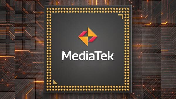MediaTek Partners With Realme For Dimensity 1200 5G Chipset