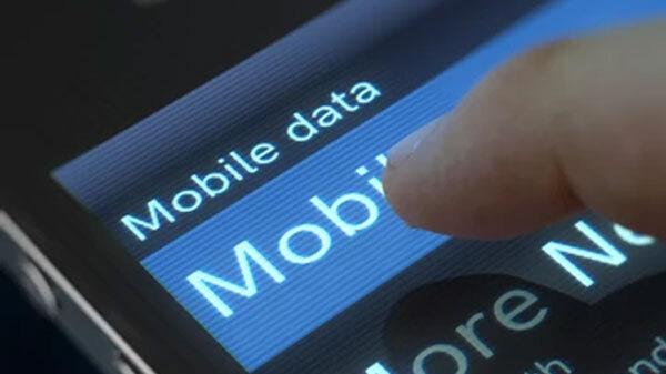 Lockdown Increases Demand For Mobile Data And FTTH Services