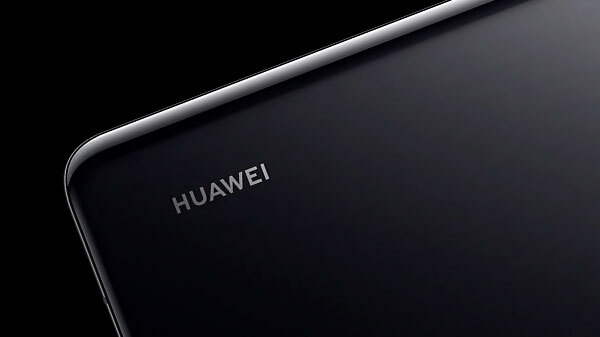 Mystery Huawei Device Visits TENAA; Full Design, Specifications Leaked