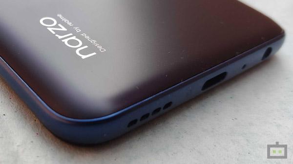 Realme Narzo 30 4G Benchmark Reveals Mediatek Helio G95 SoC